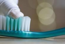 Как выбрать зубную пасту для ваших зубов?