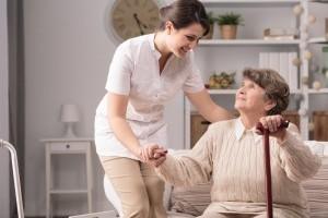 Каковы плюсы и минусы домов престарелых?