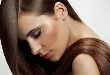 Как правильно выбрать продукты для волос?