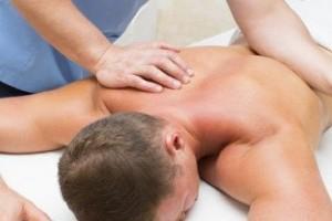 Имеет ли массаж реальную пользу для здоровья?