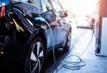 Преимущества владения электромобилем