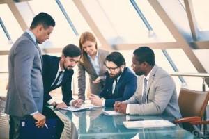 Вот 5 вещей, которые вам понадобятся, чтобы стать юридическим консультантом