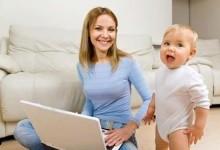 Советы молодым мамочкам