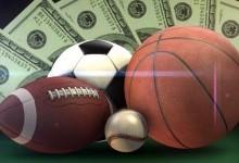 Сколько денег вы можете заработать на ставках на спорт 1xbet?