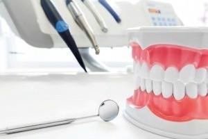 Ортопедическая стоматология в Харькове