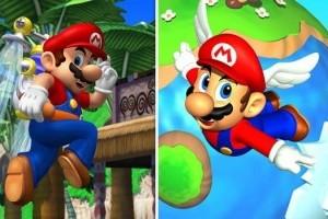 Почему вам стоит купить Super Mario 3D All-Stars, даже если у вас НЕТ Nintendo Switch