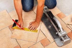 Как найти сертифицированного профессионального установщика плитки