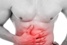 Острый панкреатит: особенности течения болезни, диета и лечение