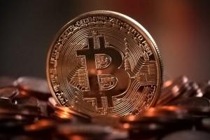 Преимущества криптовалютной торговли на биржах криптовалют