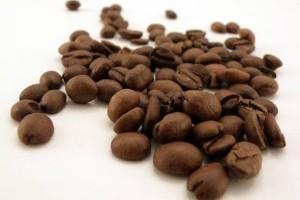 Какой кофе мне выбрать?