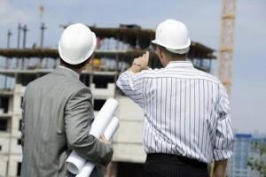 Типы контроля, выполняемые владельцем или менеджером здания
