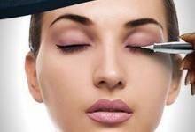 Советы по перманентному макияжу