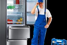 Оперативный ремонт холодильников в Киеве