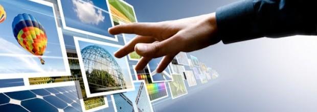 Причины, по которым вам нужно быть в онлайн-справочниках