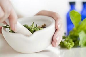 Геморрой: эффективное лечение народными средствами