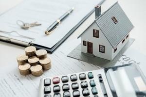Кредитная ипотека - за и против