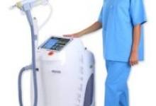 Преимущества лазерной терапии в укреплении здоровья