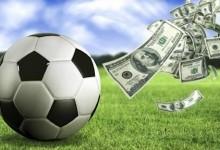Почему многие игроки проигрывают в ставках на спорт?