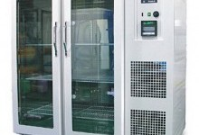 Как выбрать лабораторный холодильник или морозильник