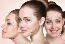 Важность контурной пластики нижней части лица