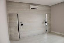 Двери для чистых помещений — где и зачем их устанавливают?