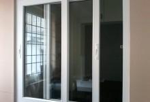 Главных преимущества пластиковых окон для вашего дома