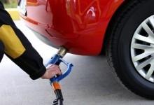 Плюсы и минусы газовых установок на автомобиль