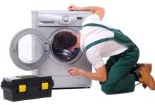 Различные преимущества услуг по ремонту бытовой техники