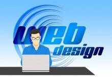 Как выбрать компанию по веб-разработке