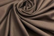 Итальянские ткани - почему они так ценятся?