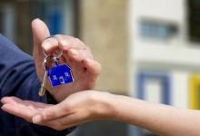 Как снять квартиру быстро и безопасно?