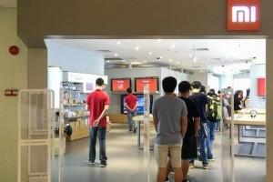 Успех без стратегии: парадокс Xiaomi