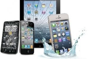 Как выбрать услуги по ремонту iPhone и почему они важны